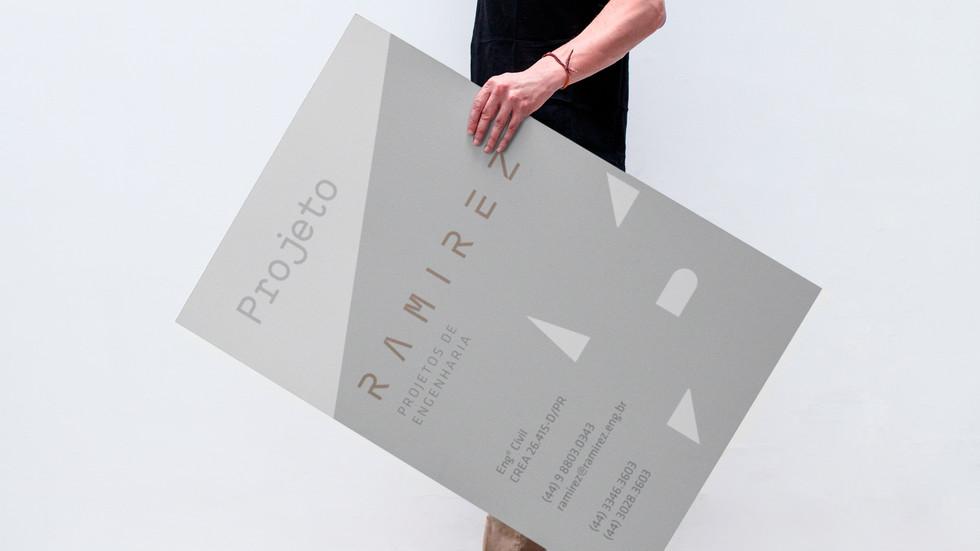 placa-obra-portfolio-branding-criação-de