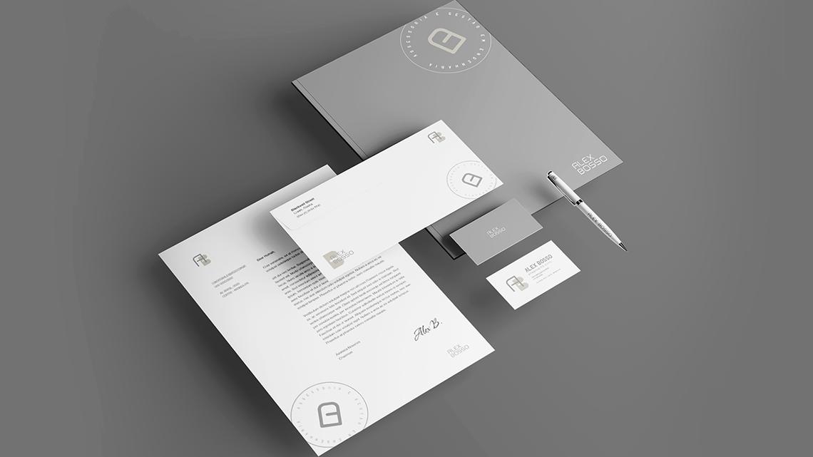 aplicações_marca_portfolio_branding_cria