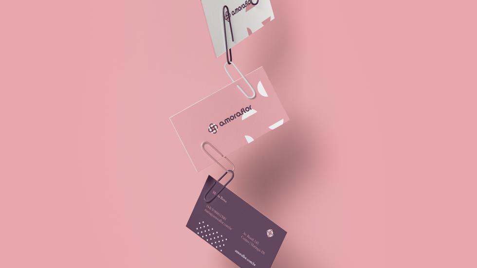 cartão_de_visita_logo_cores_portfolio_br