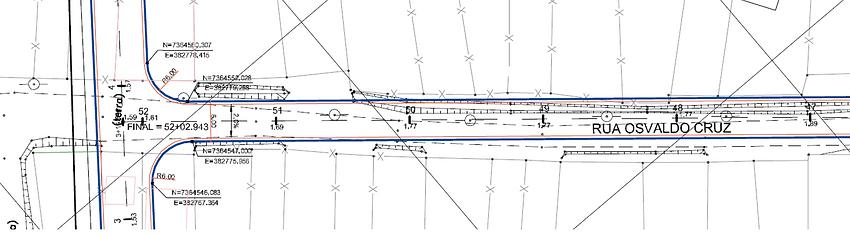 img5-projeto-infraestrutura-ramirez-proj