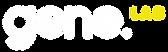 logo_agencia_gene_lab_de_maringa_brandin