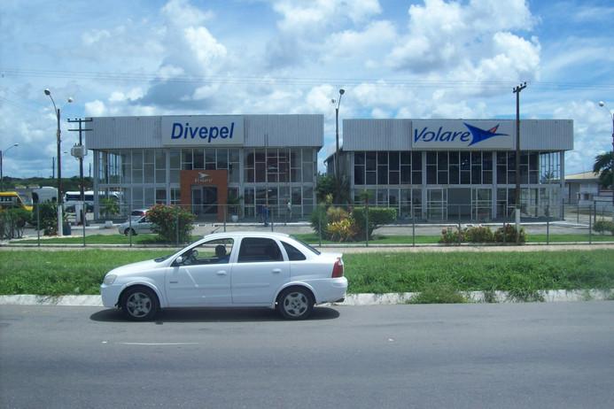 Fotos Divepel Aracaju 014.jpg