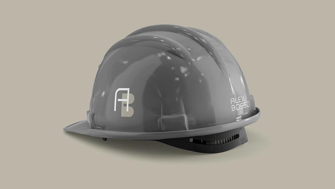 mockup_capacete_portfolio_branding_criaç