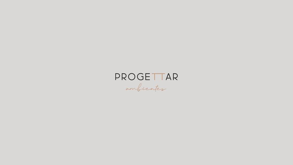 ap-progettar.004.jpeg