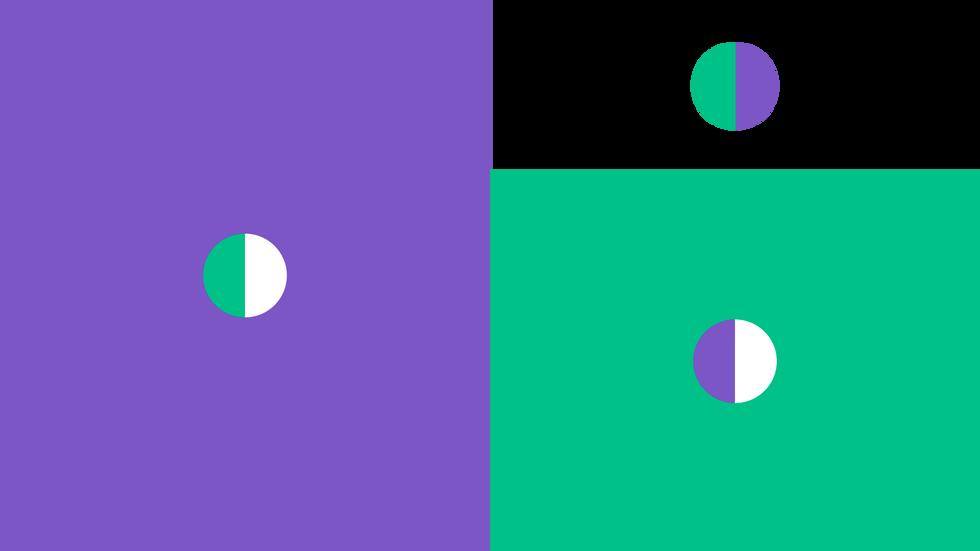 ap-Colors-branding-marca-logo-polly-care