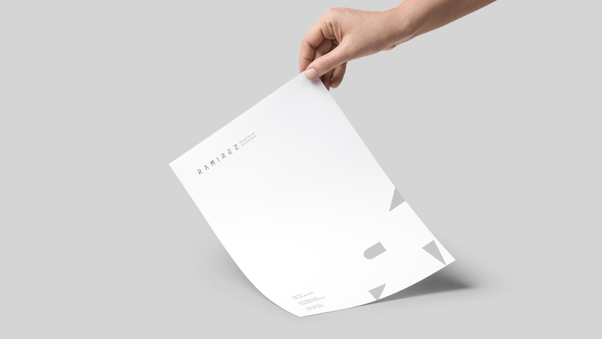 timbrado_portfolio_branding_criação_de_m