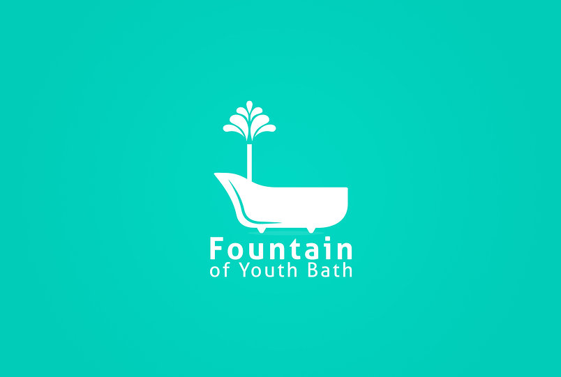 Fountain-logo-A Mock-up.jpg
