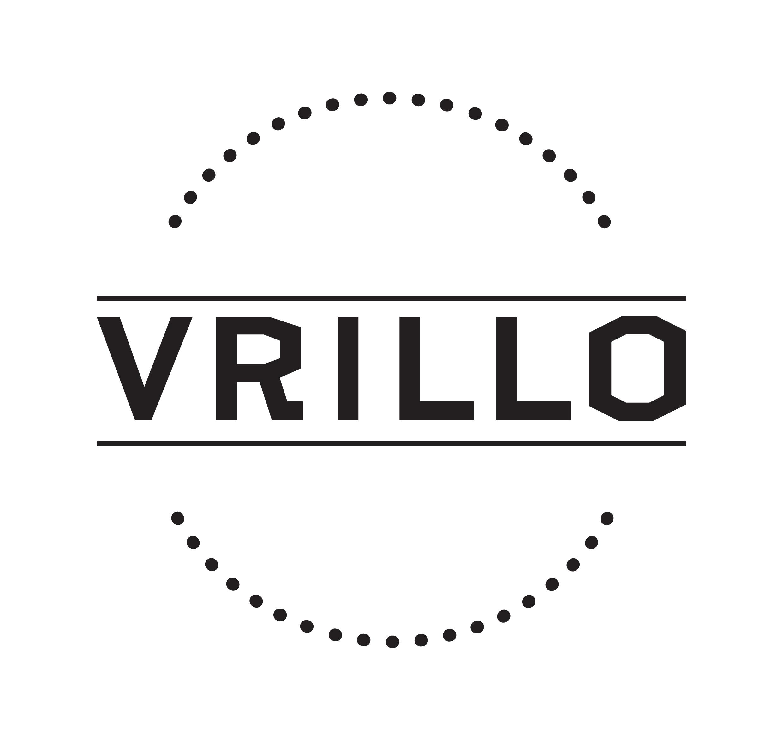 Vrillo_logos-03