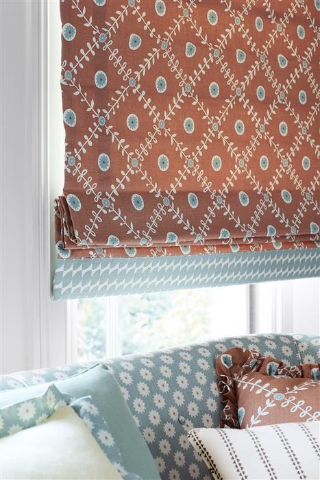 Vanessa Arbuthnott fabrics