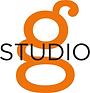 Studio G Fabrics