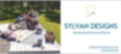 SYLVAN DESIGNS web banner V2.png