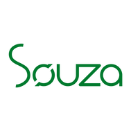 SOUZA.png