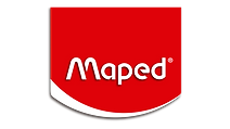 MAPED.png