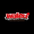 Waleu