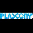 plascony.png
