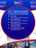 Brochure Franchise Back.jpg