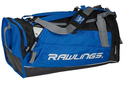 Rawlings Hybrid Duffel/Back Pack