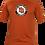 Thumbnail: HB Rays Practice Performance Shirt