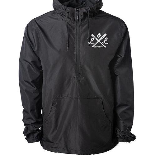 LLA Anorak Jacket