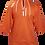 Thumbnail: HB Rays Rawlings TOKYO Jacket 3/4 Sleeve