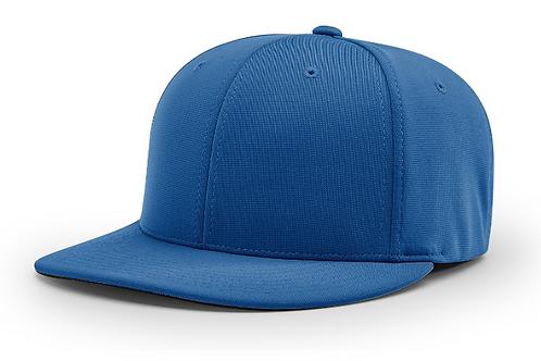 Barons Blue JV Hat