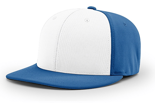 Barons Varsity Hat Package