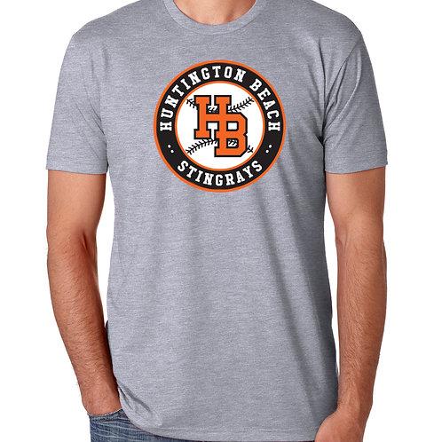 HB Stingrays T Shirt