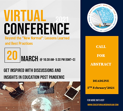 Conference Annoucment .png