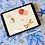 Thumbnail: Organic Book - Mes smoothies