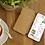 Thumbnail: Organic Book - Boissons chaudes