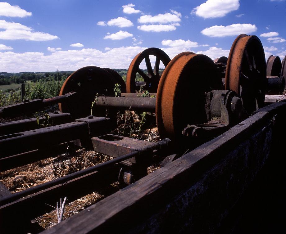 Fort Widley small018-2.jpg