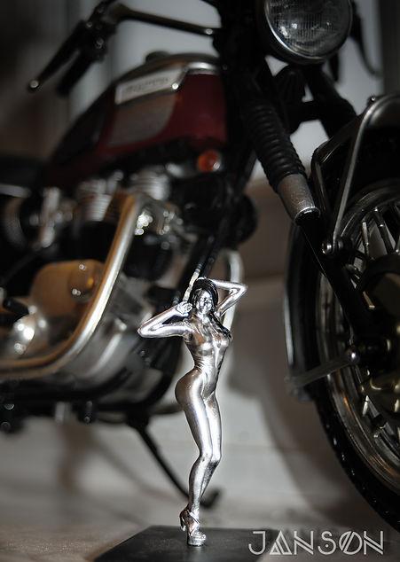 Silver Girl-5741.jpg