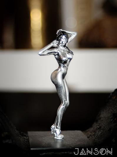 Silver Girl-5736.jpg