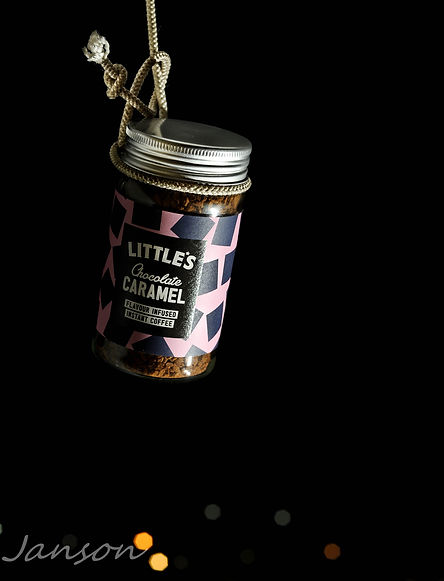 Coffee Moon-9890.jpg