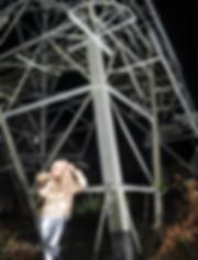 Injee Pylon-9788-2.jpg