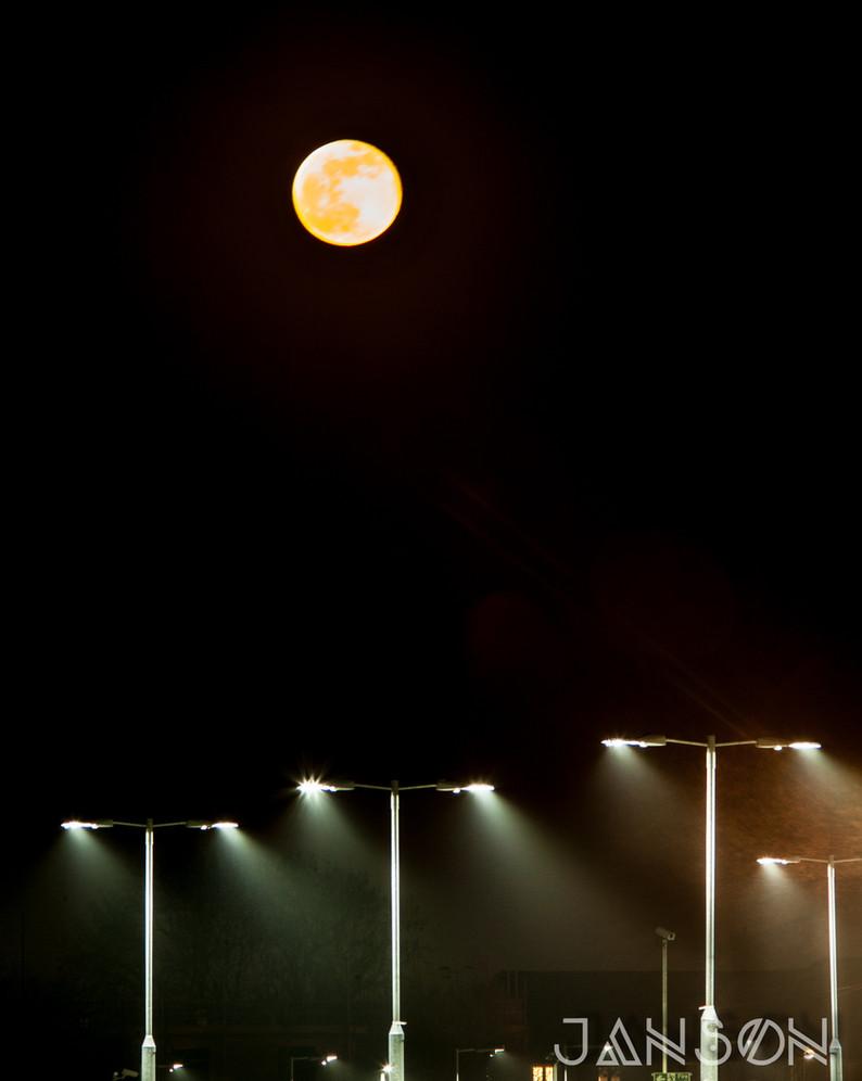 Red Moon-1652.jpg