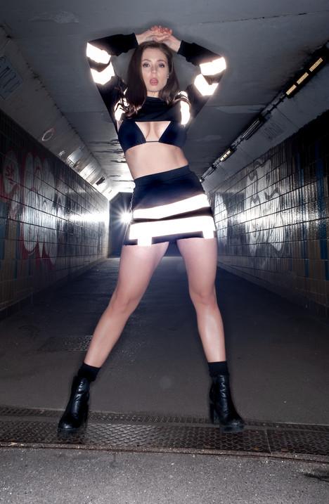 Charlene Underpass -2043.jpg