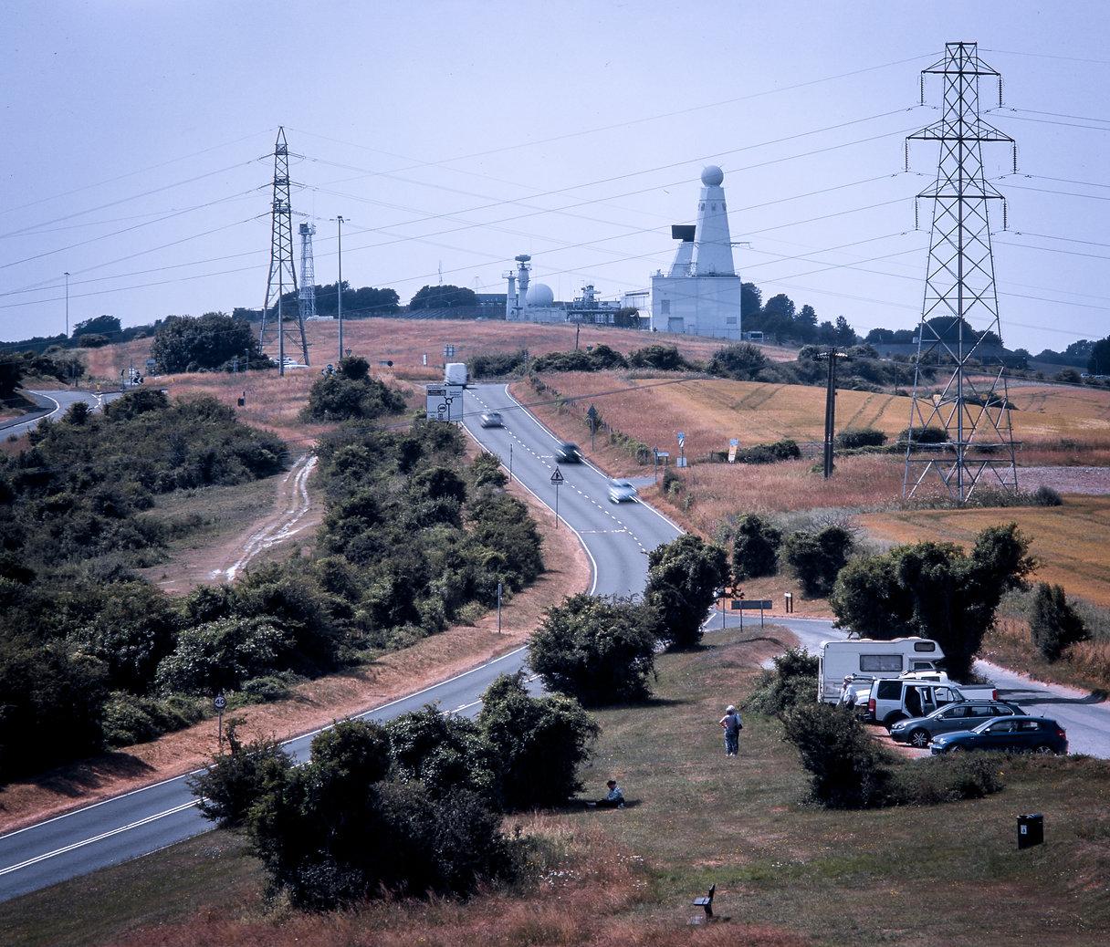 Fort Widley004-6.jpg