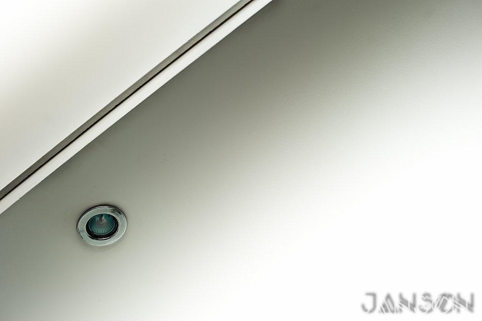 Cupboard Light-0005.jpg