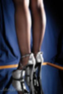 Injee Shoes-1-3.jpg