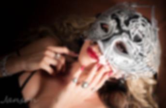 Injee Mask-0899-2.jpg