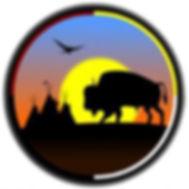 NMRC Official Logo