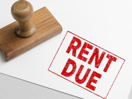 NE State Emergency Rental Assistance (ERA) Program