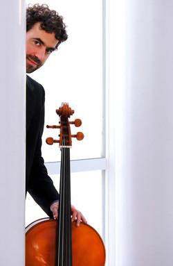 Violoncelle 01.jpg