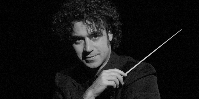 Oleguer Aymamí | director