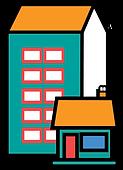 housebuilding.png