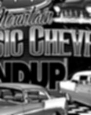 chevy-classic-500_edited.jpg