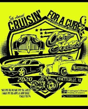 May%202%20Cruisin%20for%20a%20cure_fayet