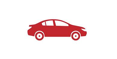Cars and Trucks Pinstriping