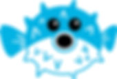 POKI- LOGO__BLOWFISH_2x3_300res.jpg